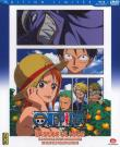 Photo : One Piece - Episode of Nami : Les larmes de la navigatrice + Le lien des compagnons - Combo Blu...