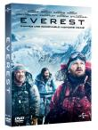 Photo : Everest DVD