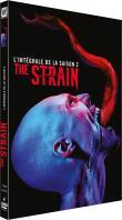 The Strain - Intégrale de la Saison 2 (DVD)