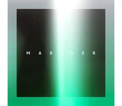 Mariner Edition limitée