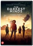 DARKEST MINDS-BIL