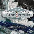 British Sea Power-FROM THE SEA TO THE LAND BEYOND/CD + DVD