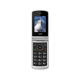 Telephone mobile Switel Classico M Double SIM a