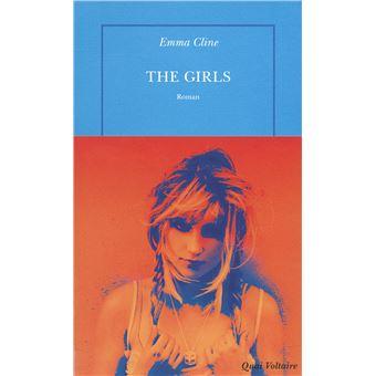 La it girl livres dans l'ordre