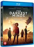 DARKEST MINDS-BIL-BLURAY