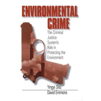 environment causes crime essay Crime causation: sociological theories this entry focuses on the   they offer different accounts of why the social environment causes crime, and.