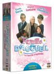 La famille d'accueil/ Coffret vol. 2 (DVD)