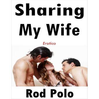 Sharing my wife movie