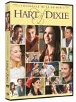 Hart of Dixie - Saison 2 (DVD)