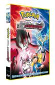 Pokémon Volume 17 DVD