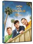 Coffret intégral de la Saison 10 DVD (DVD)