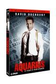 Aquarius - Saison 1 (DVD)