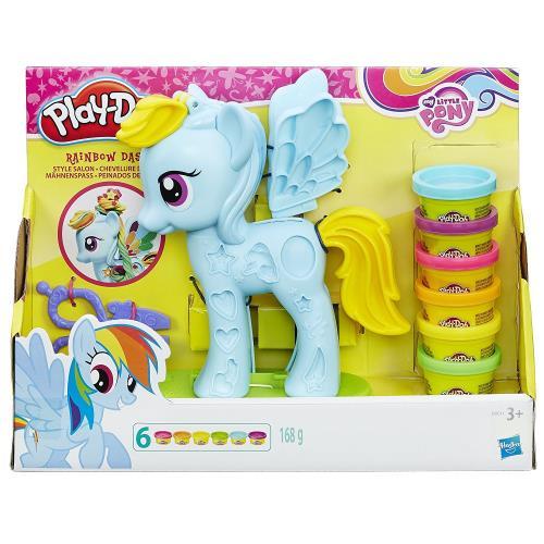 Fnac.com : Pâte à modeler La chevelure de rêve de Rainbow Dash My Little Pony Play-Doh - Pâte à modeler. Achat et vente de jouets, jeux de société, produits de puériculture. Découvrez les Univers Playmobil, Légo, FisherPrice, Vtech ainsi que les grandes m