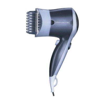 Secador de cabelo rowenta