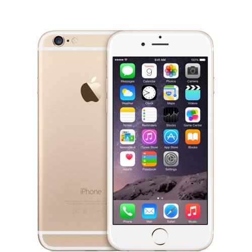 iphone 6 plus de 32gb precio