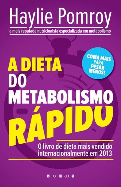 El secreto no contado para dominar Ibuprofeno metabolismo en simplemente nueve días