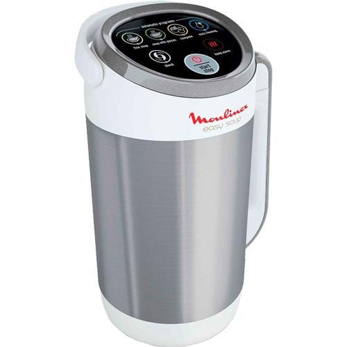 moulinex liquidificador easy soup robots de cozinha. Black Bedroom Furniture Sets. Home Design Ideas