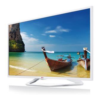 lg tv led 32ln577s smart tv 81cm smart tv compre na. Black Bedroom Furniture Sets. Home Design Ideas