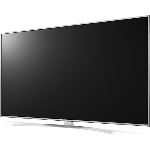 lg smart tv uhd 4k hdr 55uh770v 140cm 4k uhd comprar na. Black Bedroom Furniture Sets. Home Design Ideas
