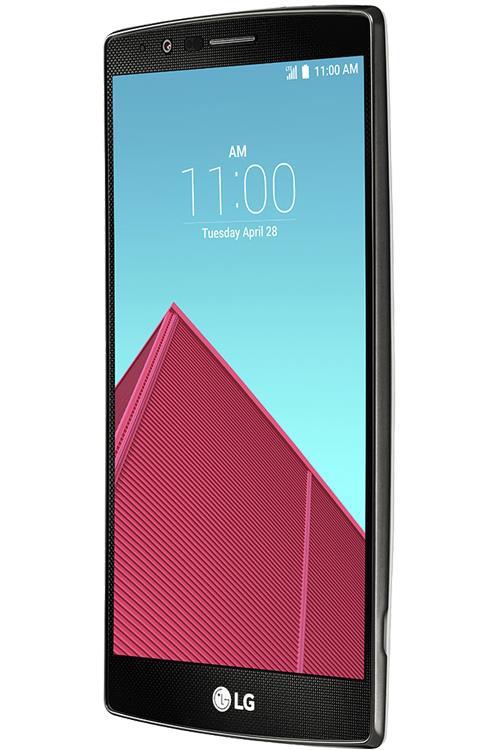 lg g4 h815 32gb white smartphone android comprar. Black Bedroom Furniture Sets. Home Design Ideas