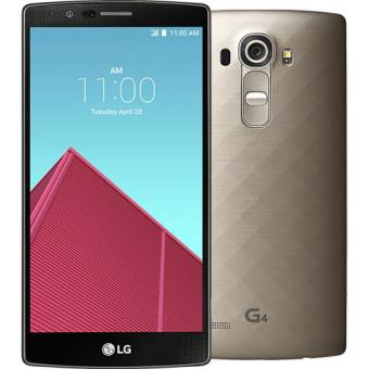 lg g4 h815 32gb gold smartphone android compre na. Black Bedroom Furniture Sets. Home Design Ideas