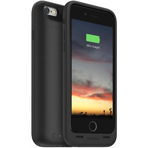 Promo Fnac Iphone