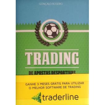 Trading apostas desportivas