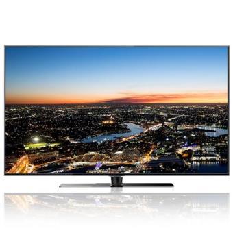 umc tv uhd 4k 39 401i 99cm 4k uhd compre na. Black Bedroom Furniture Sets. Home Design Ideas