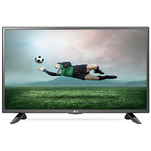 lg smart tv 32lh590u 81cm smart tv comprar na. Black Bedroom Furniture Sets. Home Design Ideas