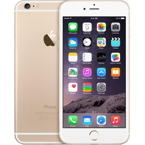 Iphone  Plus Go Fnac