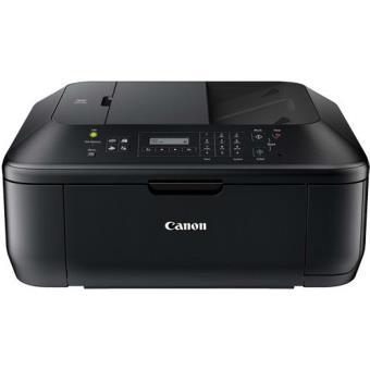 canon pixma mx395 impressora jacto de tinta compre na. Black Bedroom Furniture Sets. Home Design Ideas