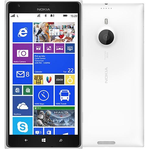 Nokia lumia 1520 pt brokers  | larpworlgeper ml