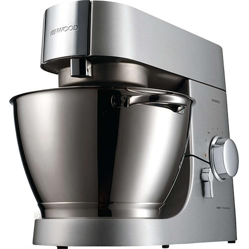 kenwood robot titanium chef kmc010 robots cozinha auxilio. Black Bedroom Furniture Sets. Home Design Ideas