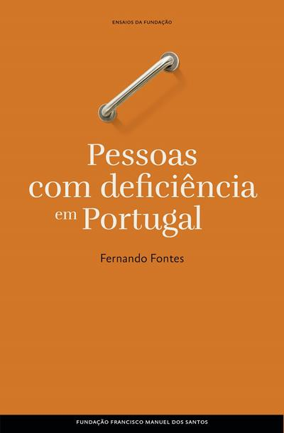 Image result for deficiencia em Portugal francisco manuel dos santos