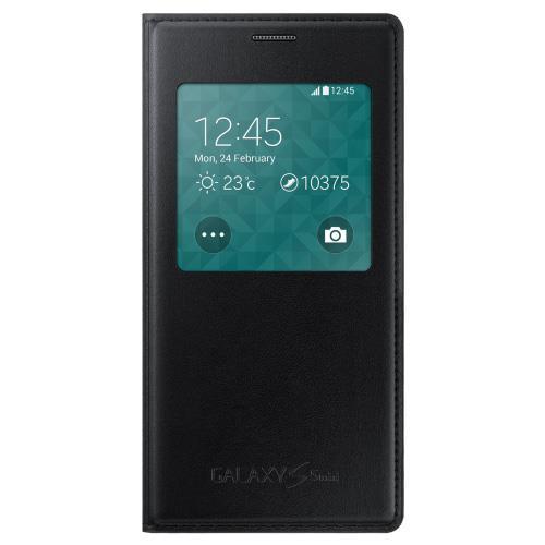 Чехол Samsung Galaxy A3 2017 CaseGuru Ulitmate Case Rich Brown 95514