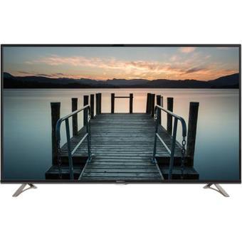 thomson smart tv uhd 4k 40ub6406 102cm 4k uhd compre na. Black Bedroom Furniture Sets. Home Design Ideas