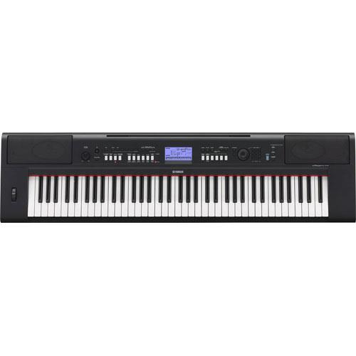 Piano digital online teclado wireless