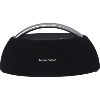 harman kardon coluna go play mini preto coluna compre na. Black Bedroom Furniture Sets. Home Design Ideas