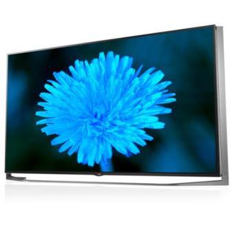 lg smart tv uhd 4k 3d 79ub980v 201cm 4k uhd compre na. Black Bedroom Furniture Sets. Home Design Ideas