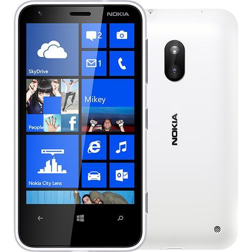 nokia lumia 620 youtube video k recenzi http mobilenet cz