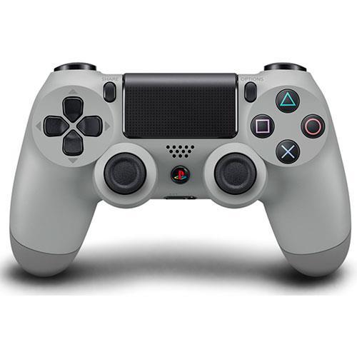Sony Comando DualShock 4 PS4 20th Anniversary Edition ...
