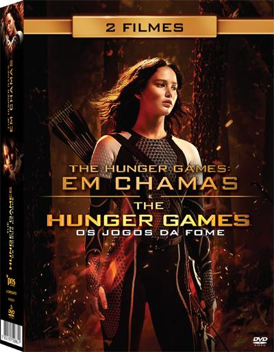 pack the hunger games - photo #18