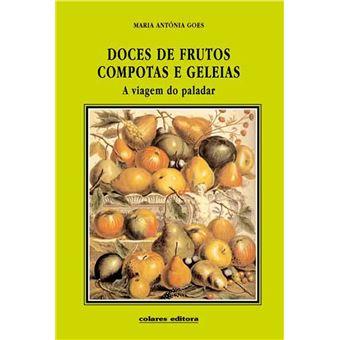 http://static.fnac-static.com/multimedia/Images/PT/NR/91/d4/0b/775313/1540-1/tsp20160818142621/Doces-de-Frutos-Compotas-e-Geleias.jpg