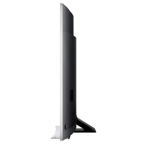 samsung smart tv curvo uhd 4k 3d 65hu8500 165cm 4k uhd comprar na. Black Bedroom Furniture Sets. Home Design Ideas