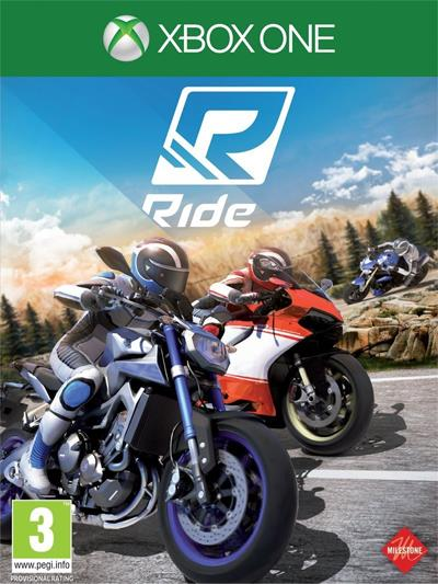 público 3 jogo xbox one ride xbox one editor milestone inc pré venda