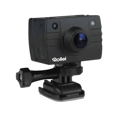 rollei action cam bullet 5s outdoor action cam comprar. Black Bedroom Furniture Sets. Home Design Ideas