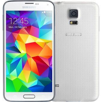 Samsung meo pontos