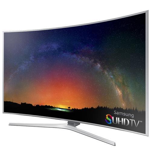samsung smart tv curvo uhd 4k 3d 55js9000 140cm 4k uhd comprar na. Black Bedroom Furniture Sets. Home Design Ideas