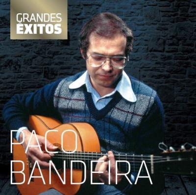 Paco Bandeira Net Worth