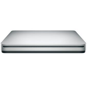 apple superdrive macbook air gravador externo compre na. Black Bedroom Furniture Sets. Home Design Ideas